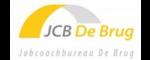 Jobcoachbureau De Brug