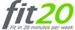 fit20 Zwolle