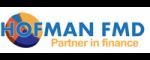Hofman FMD
