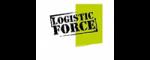 Logistic Force Apeldoorn B.V.