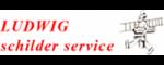 Ludwig Schilder Service