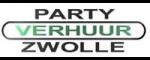 Partyverhuurzwolle