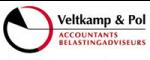 Veltkamp & Pol Accountants en Belastingadviseurs